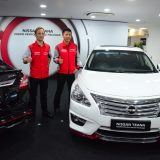 2017-nissan-teana-nismo-performance-package-launched-in-malaysia-02
