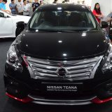 2017-nissan-teana-nismo-performance-package-launched-in-malaysia-020