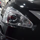 2017-nissan-teana-nismo-performance-package-launched-in-malaysia-021