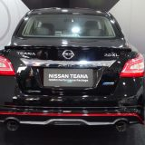 2017-nissan-teana-nismo-performance-package-launched-in-malaysia-025