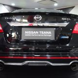 2017-nissan-teana-nismo-performance-package-launched-in-malaysia-026