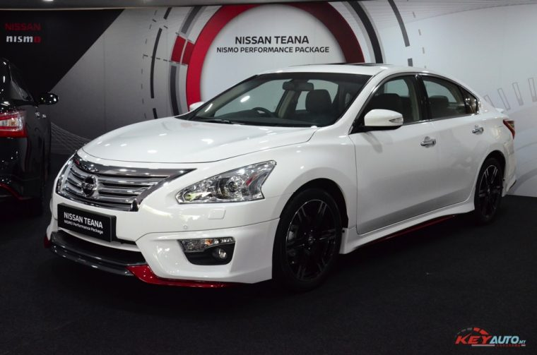 2017-nissan-teana-nismo-performance-package-launched-in-malaysia-03