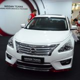2017-nissan-teana-nismo-performance-package-launched-in-malaysia-04
