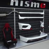 2017-nissan-teana-nismo-performance-package-launched-in-malaysia-042