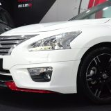 2017-nissan-teana-nismo-performance-package-launched-in-malaysia-05