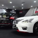2017-nissan-teana-nismo-performance-package-launched-in-malaysia-06