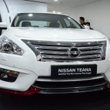 2017-nissan-teana-nismo-performance-package-launched-in-malaysia-07