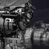 2017-toyota-new-8-speed-automatic-transmission-010