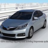 2017-toyota-new-8-speed-automatic-transmission-08