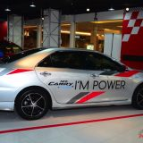 2017-umw-toyota-camry-facelift-price-malaysia-011