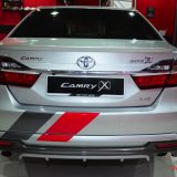2017-umw-toyota-camry-facelift-price-malaysia-015