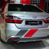 2017-umw-toyota-camry-facelift-price-malaysia-019