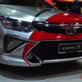 2017-umw-toyota-camry-facelift-price-malaysia-02