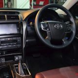 2017-umw-toyota-camry-facelift-price-malaysia-026