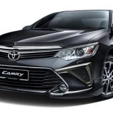 2017-umw-toyota-camry-facelift-price-malaysia-064