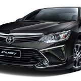 2017-umw-toyota-camry-facelift-price-malaysia-065