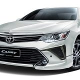 2017-umw-toyota-camry-facelift-price-malaysia-066