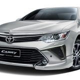 2017-umw-toyota-camry-facelift-price-malaysia-067