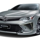2017-umw-toyota-camry-facelift-price-malaysia-068