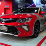 2017-umw-toyota-camry-facelift-price-malaysia-07