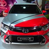 2017-umw-toyota-camry-facelift-price-malaysia-09