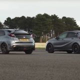 amg-a45-vs-civic-type-r-03