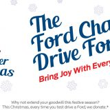 ford-charity-drive-for-joy-01