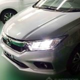 honda-city-facelift-1