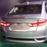 honda-city-facelift-2