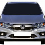 honda-city-facelift-3