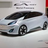 nissan-renault-mitsubishi-to-launch-new-ev-cars-01