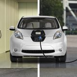 nissan-renault-mitsubishi-to-launch-new-ev-cars-013