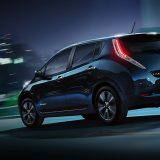 nissan-renault-mitsubishi-to-launch-new-ev-cars-04