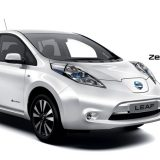 nissan-renault-mitsubishi-to-launch-new-ev-cars-06