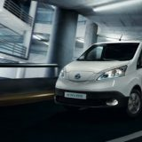 nissan-renault-mitsubishi-to-launch-new-ev-cars-07