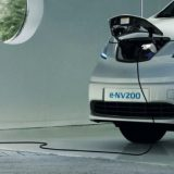 nissan-renault-mitsubishi-to-launch-new-ev-cars-09