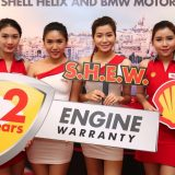 shell-continues-no-1-lubricants-position-in-malaysia-5