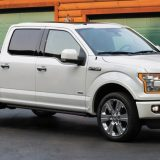 top-10-vehicles-rich-americas-bought-01