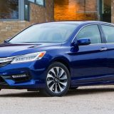 top-10-vehicles-rich-americas-bought-010