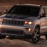 top-10-vehicles-rich-americas-bought-02