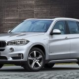 top-10-vehicles-rich-americas-bought-05