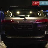 2016-toyota-fortuner-malaysia-04