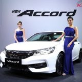2016-honda-accord-facelift-2-4l-malaysia-01