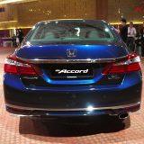 2016-honda-accord-facelift-2-4l-malaysia-011
