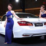 2016-honda-accord-facelift-2-4l-malaysia-02