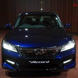 2016-honda-accord-facelift-2-4l-malaysia-04