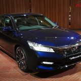 2016-honda-accord-facelift-2-4l-malaysia-05