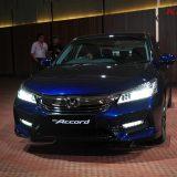 2016-honda-accord-facelift-2-4l-malaysia-06