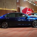 2016-honda-accord-facelift-2-4l-malaysia-07