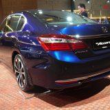 2016-honda-accord-facelift-2-4l-malaysia-08